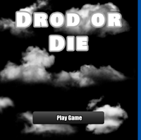 Drop Or Die