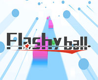 Flashy Ball