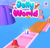 Jelly World