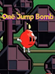 One Jump Bomb