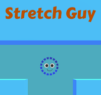 Stretch Guy